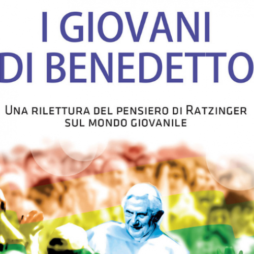 Recensione del libro I giovani di Benedetto a cura di Matteo Liut