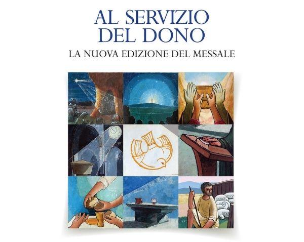 """Recensione del libro """"Al servizio del dono"""" di Paolo Tomatis"""